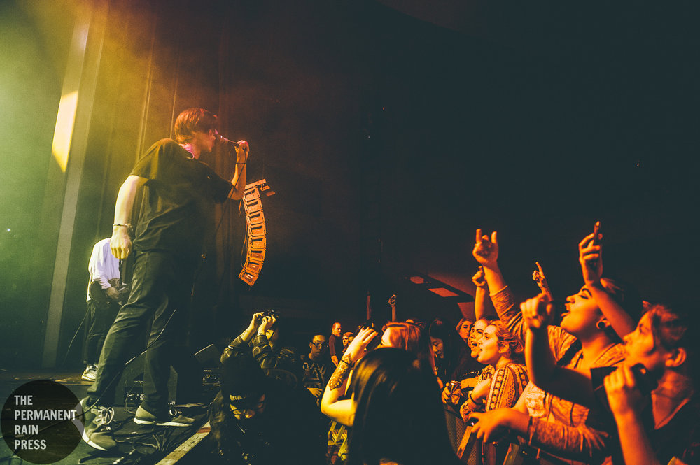 2_Knuckle_Puck-Vogue_Theatre-Timothy_Nguyen-20170413 (11 of 15).jpg