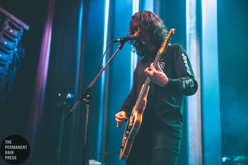 2_Knuckle_Puck-Vogue_Theatre-Timothy_Nguyen-20170413 (14 of 15).jpg