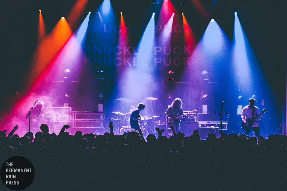 2_Knuckle_Puck-Vogue_Theatre-Timothy_Nguyen-20170413 (15 of 15).jpg