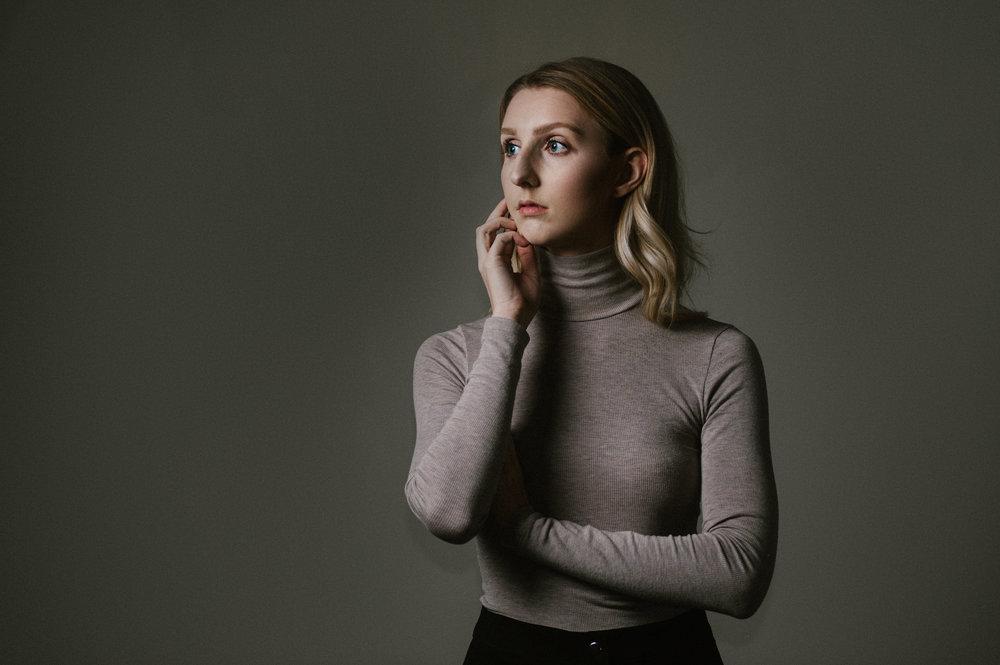 Sara Numa (Colour)-15.jpg