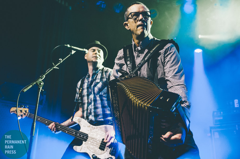 1_Flogging_Molly-Commodore_Ballroom-Timothy_Nguyen-20170507 (4 of 15).jpg