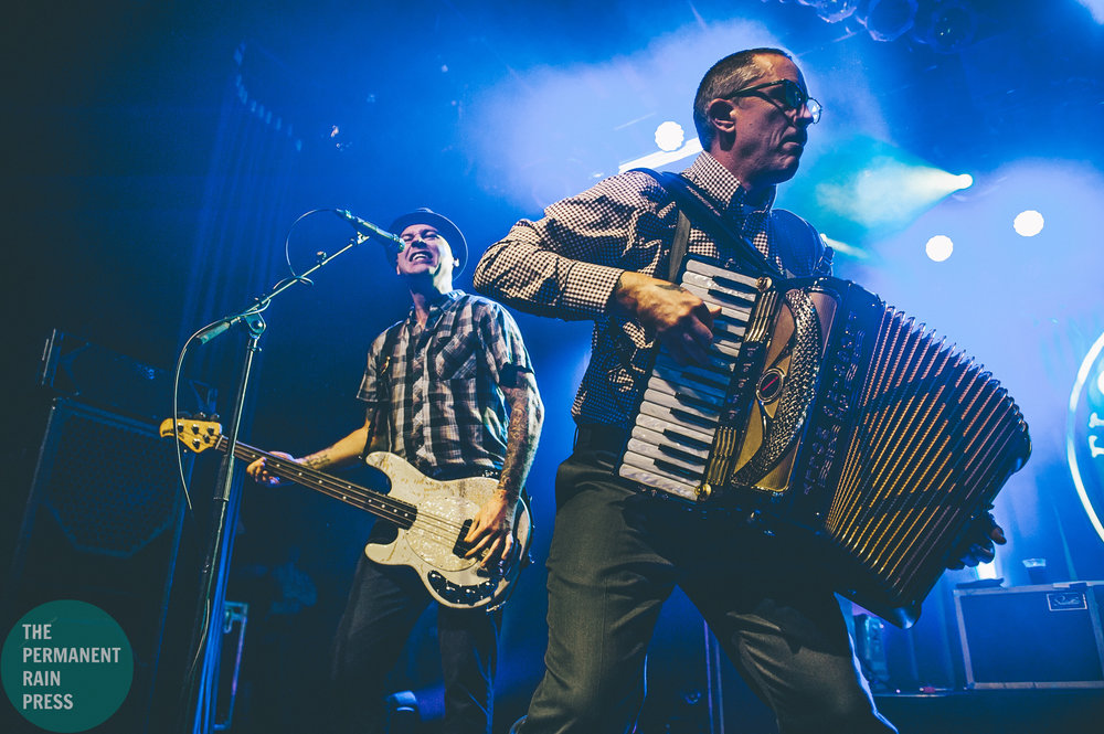 1_Flogging_Molly-Commodore_Ballroom-Timothy_Nguyen-20170507 (5 of 15).jpg