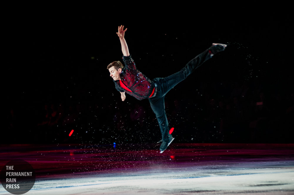 Stars_On_Ice-Rogers-Arena_Timothy_Nguyen-8.jpg
