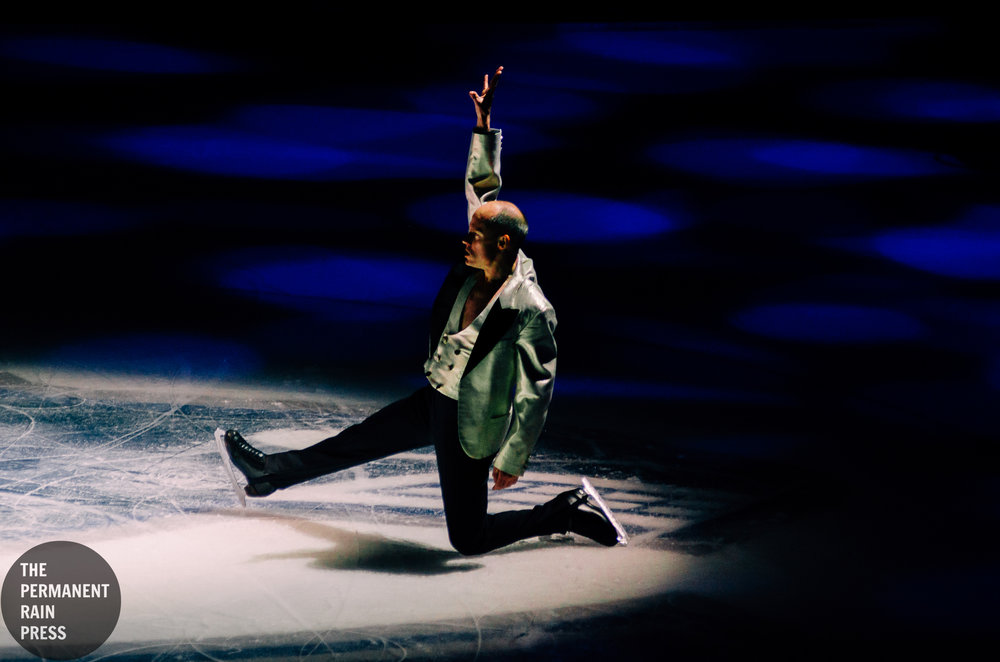 Stars_On_Ice-Rogers-Arena_Timothy_Nguyen-56.jpg
