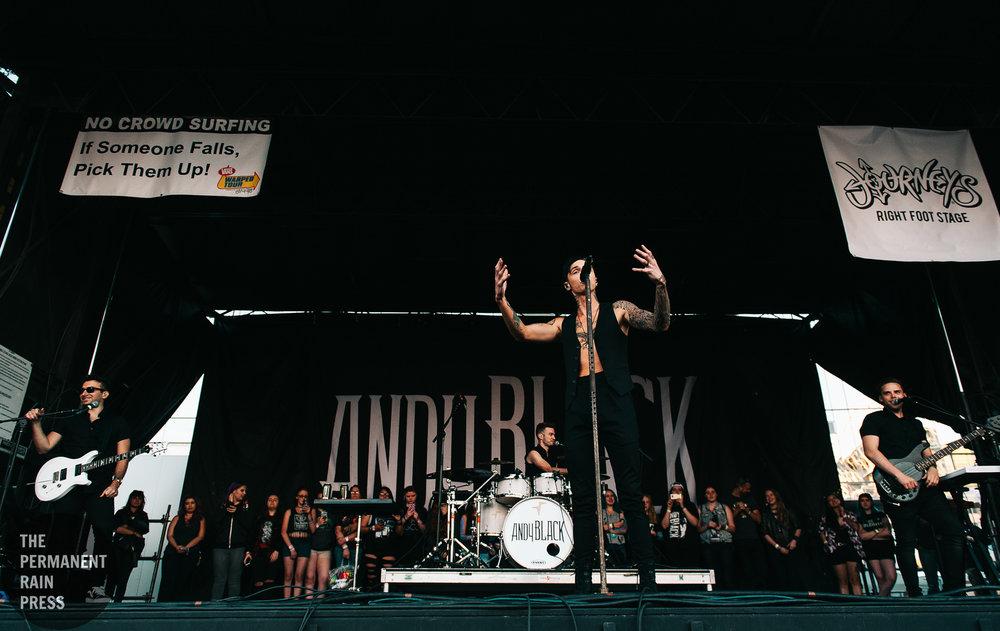 1_Andy_Black-Vans_Warped_Tour-20170616 (8 of 15).jpg