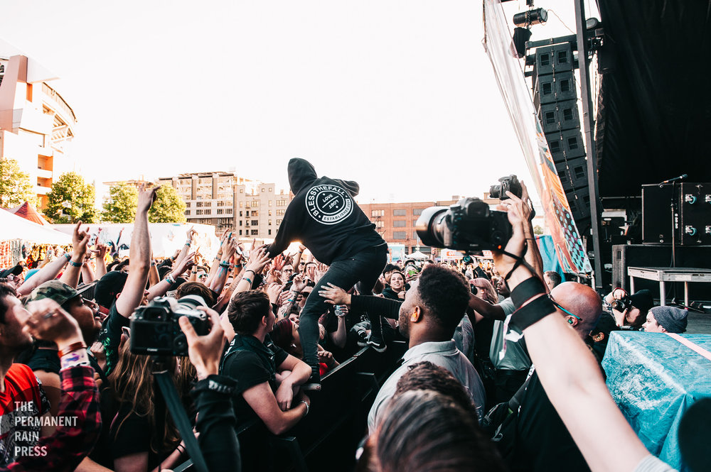 2_blessthefall-Vans_Warped_Tour-20170616 (2 of 20).jpg