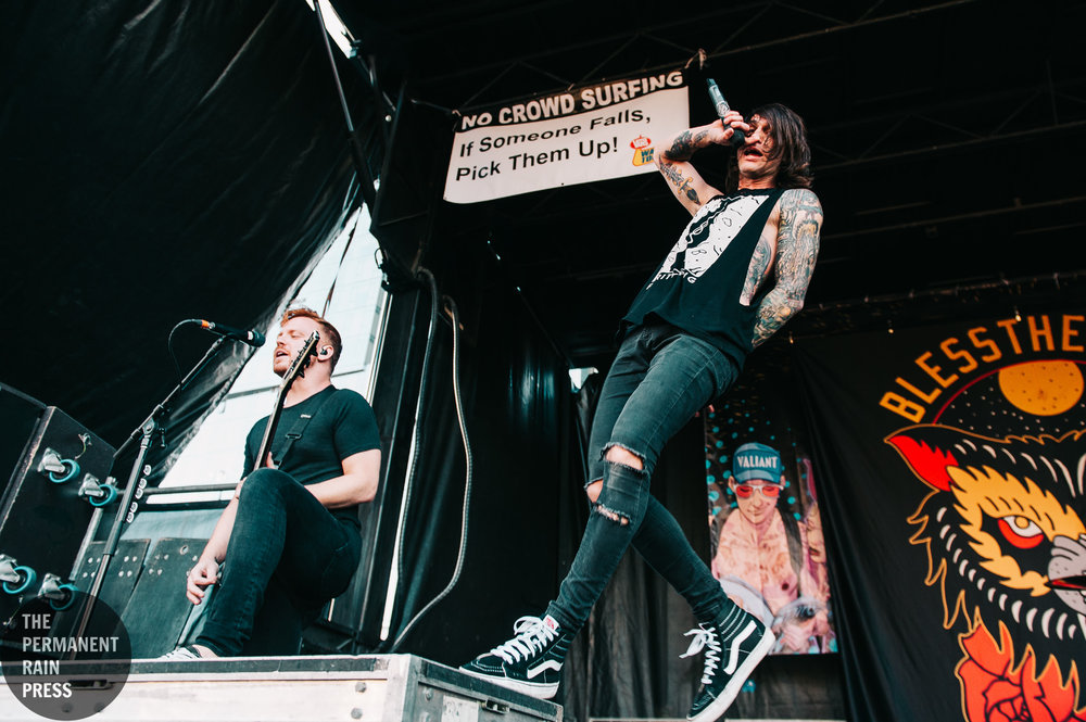 2_blessthefall-Vans_Warped_Tour-20170616 (16 of 20).jpg