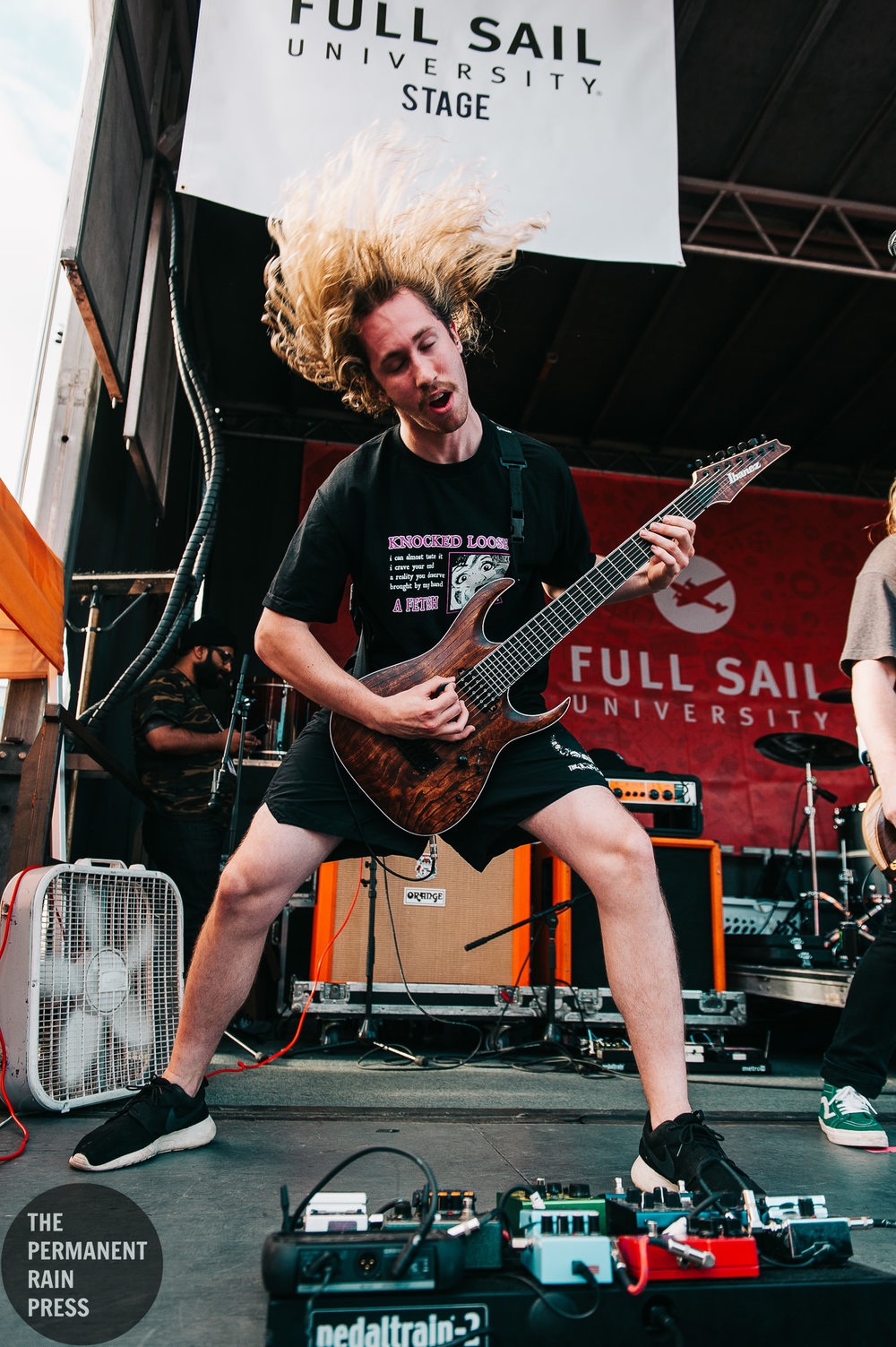 5_Knocked_Loose-Vans_Warped_Tour-20170616 (8 of 15).jpg