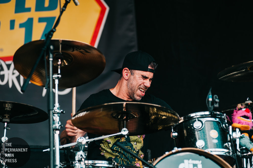 7_Goldfinger-Vans_Warped_Tour-20170616 (9 of 13).jpg