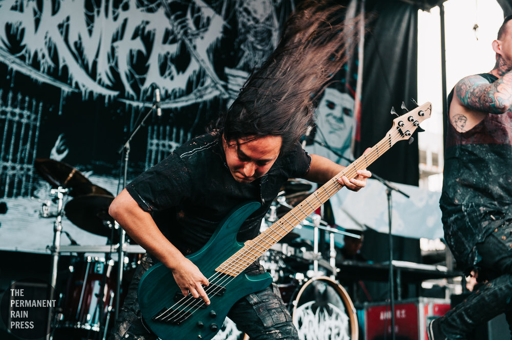 9_Carnifex-Vans_Warped_Tour-20170616 (1 of 15).jpg
