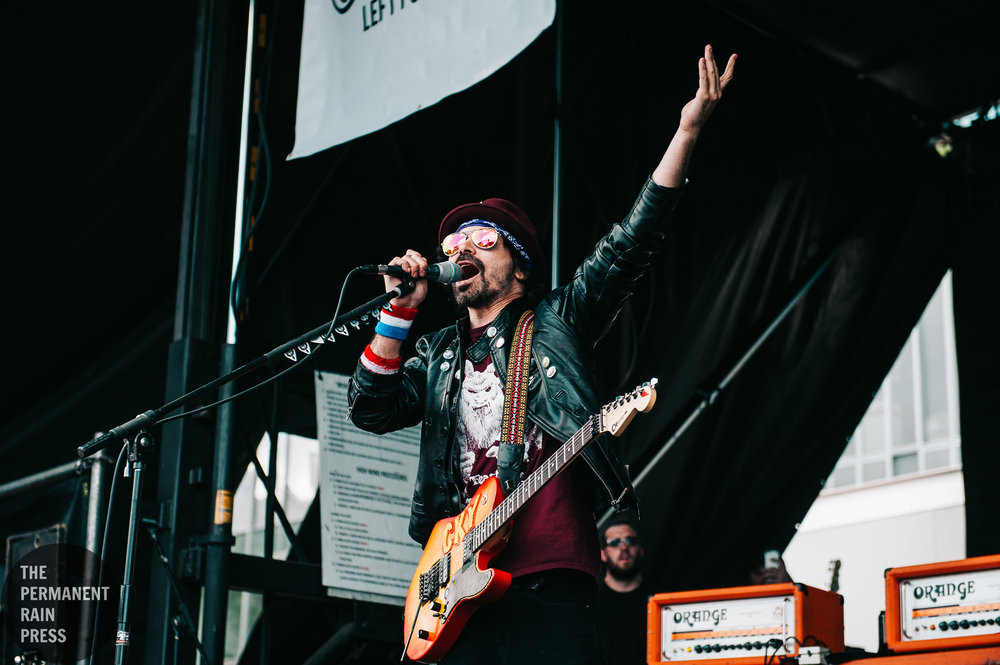 12_CKY-Vans_Warped_Tour-20170616 (3 of 12).jpg