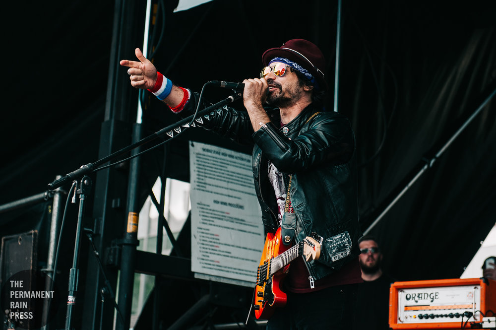 12_CKY-Vans_Warped_Tour-20170616 (4 of 12).jpg