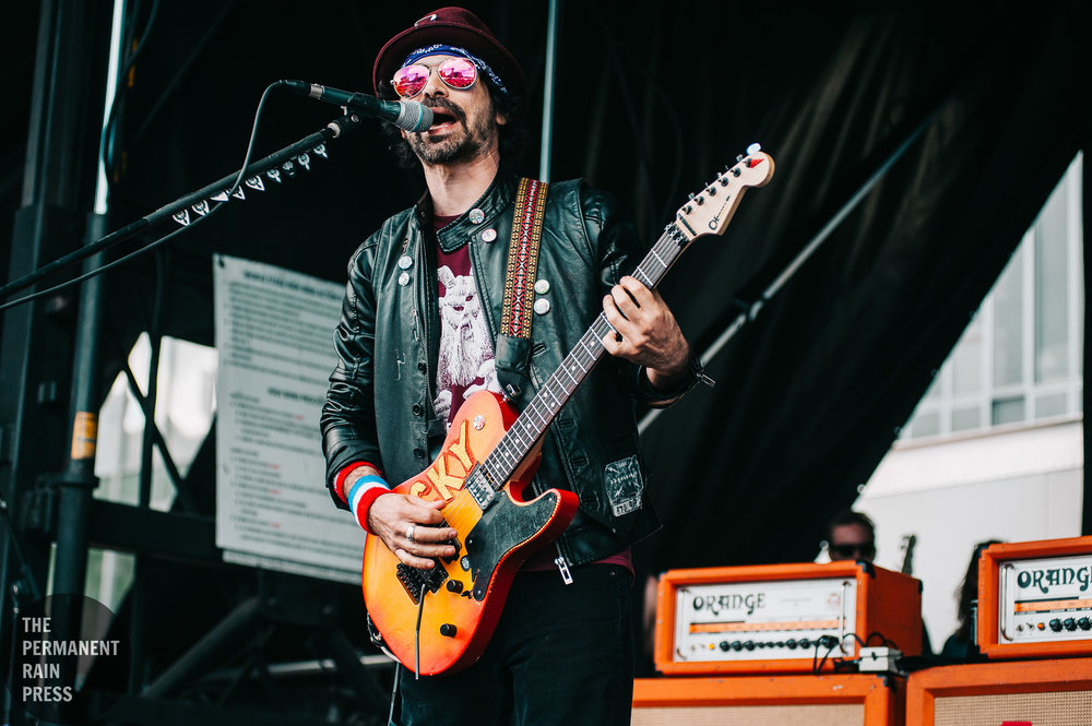 12_CKY-Vans_Warped_Tour-20170616 (6 of 12).jpg