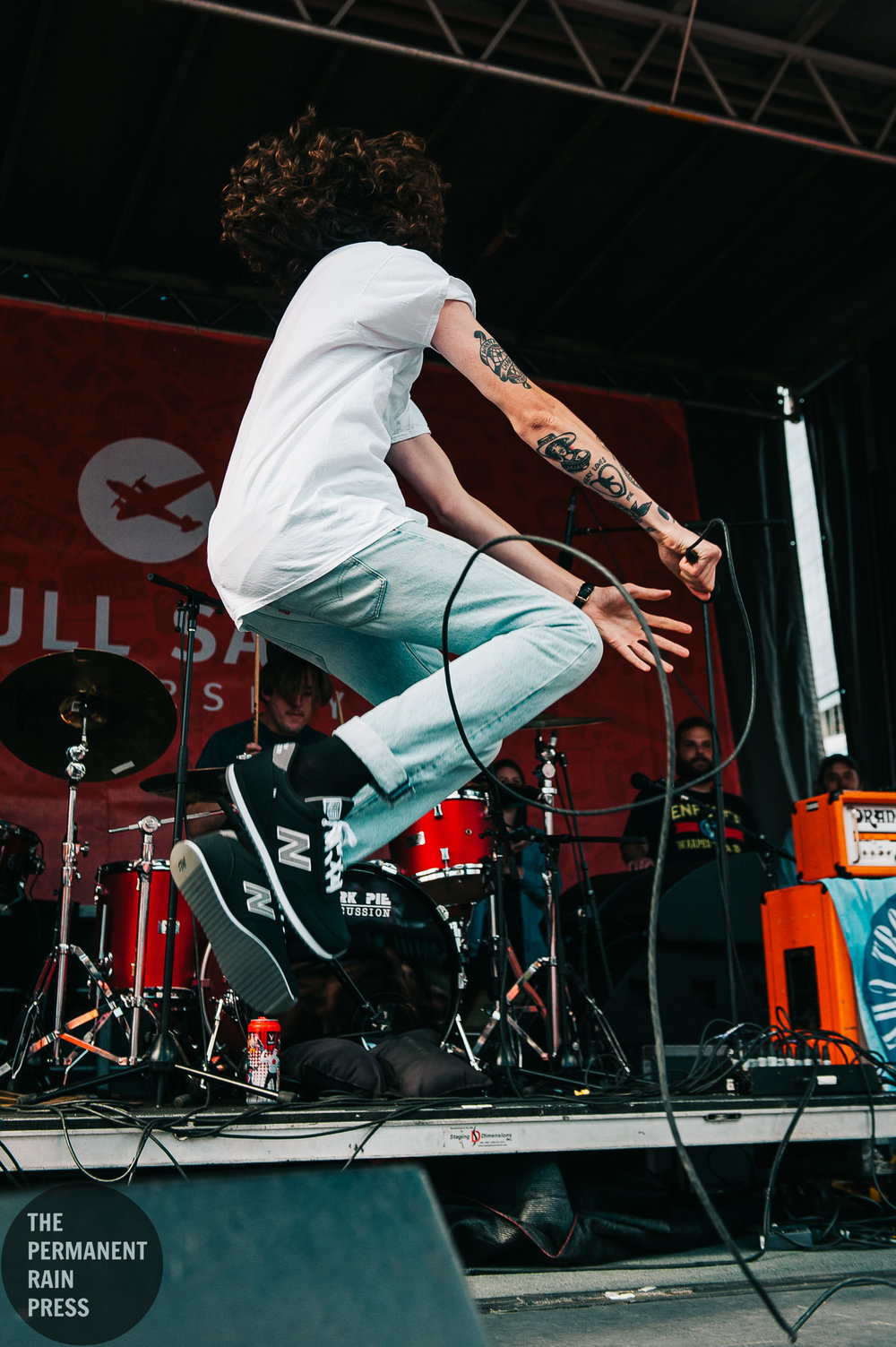 13_Trophy_Eyes-Vans_Warped_Tour-20170616 (5 of 14).jpg