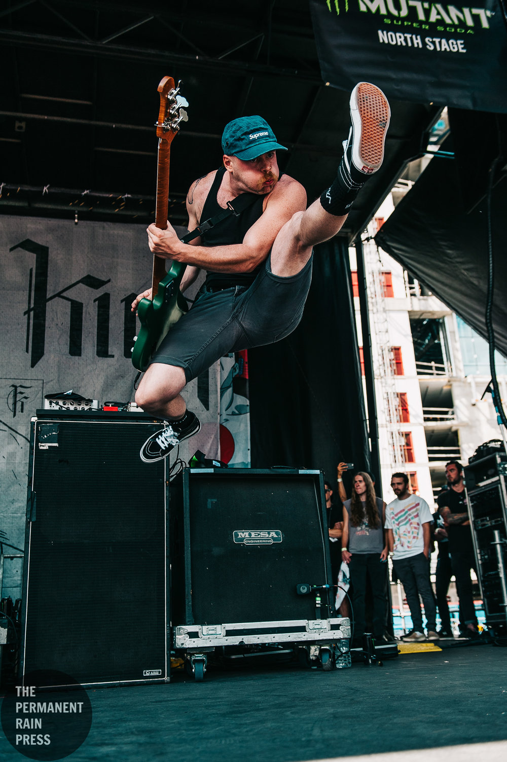 14_Fit_For_A_King-Vans_Warped_Tour-20170616 (11 of 15).jpg