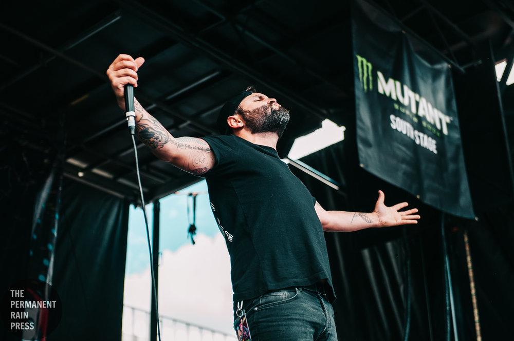15_After_The_Burial-Vans_Warped_Tour-20170616 (1 of 14).jpg