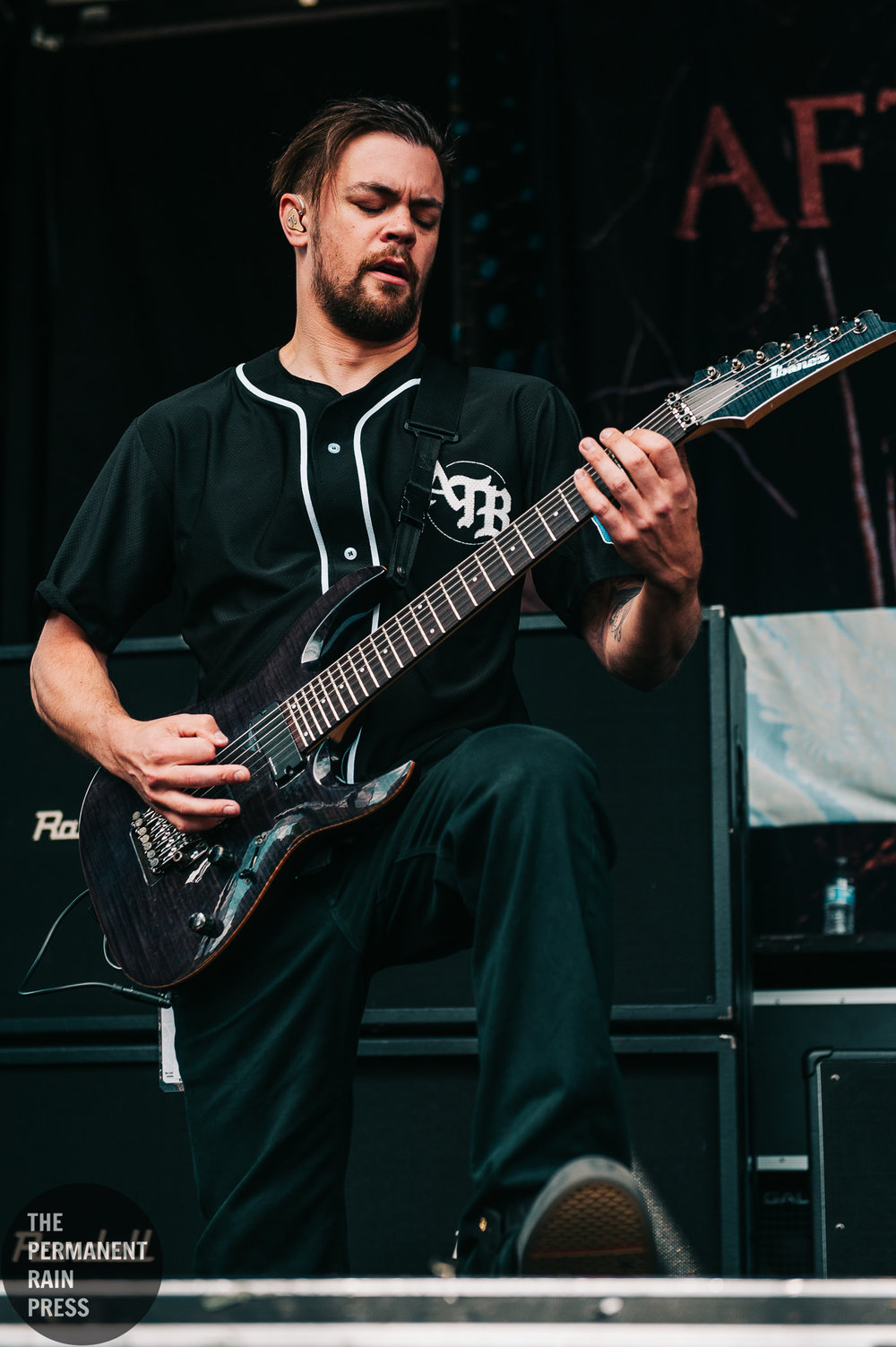 15_After_The_Burial-Vans_Warped_Tour-20170616 (3 of 14).jpg
