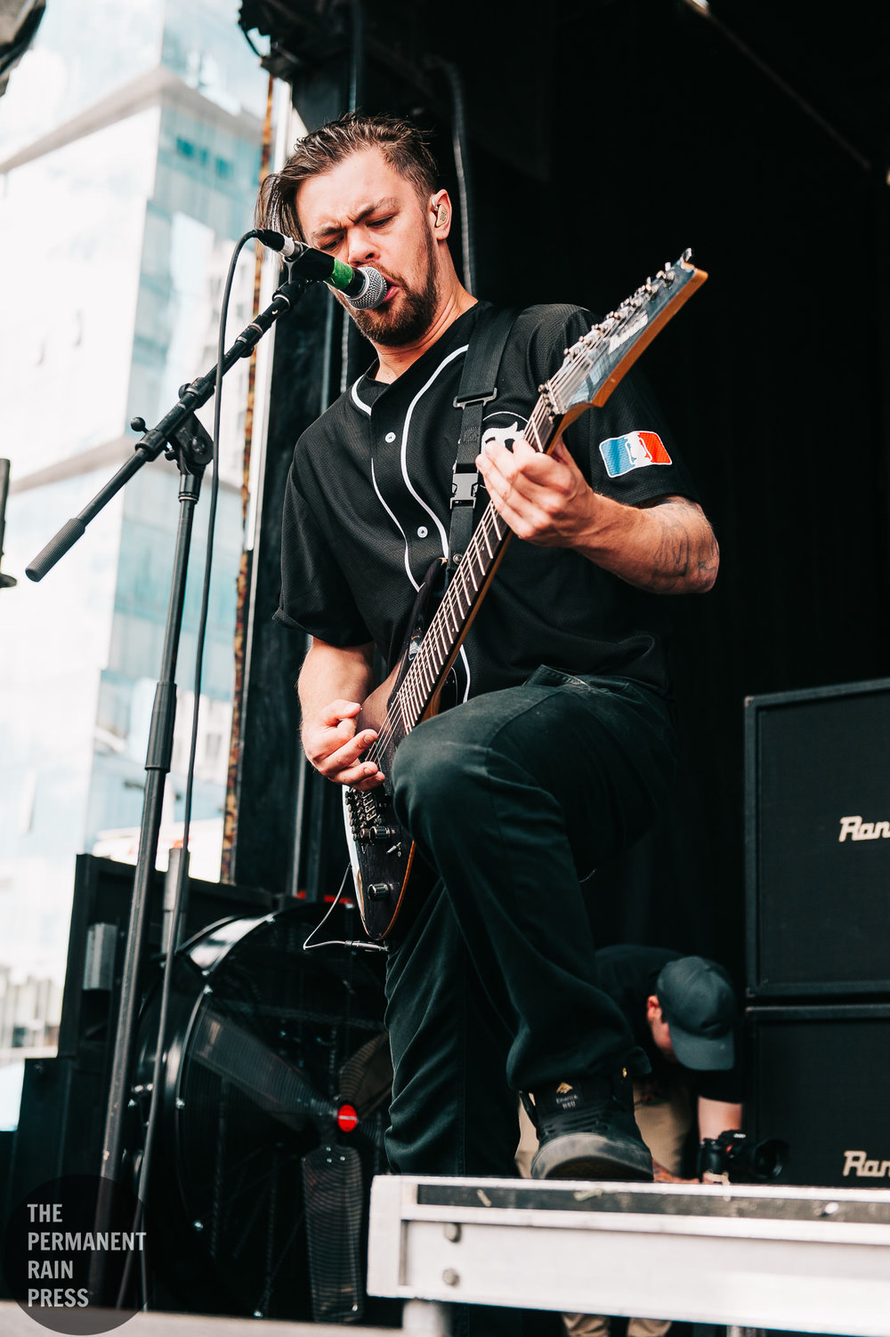 15_After_The_Burial-Vans_Warped_Tour-20170616 (7 of 14).jpg