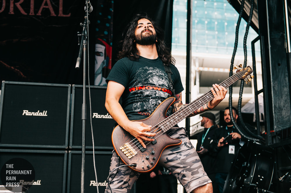 15_After_The_Burial-Vans_Warped_Tour-20170616 (8 of 14).jpg