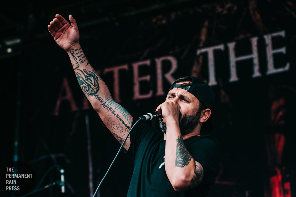 15_After_The_Burial-Vans_Warped_Tour-20170616 (10 of 14).jpg