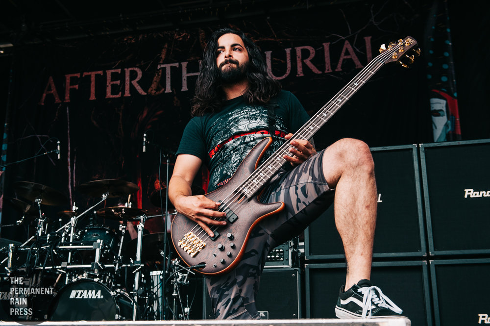 15_After_The_Burial-Vans_Warped_Tour-20170616 (12 of 14).jpg
