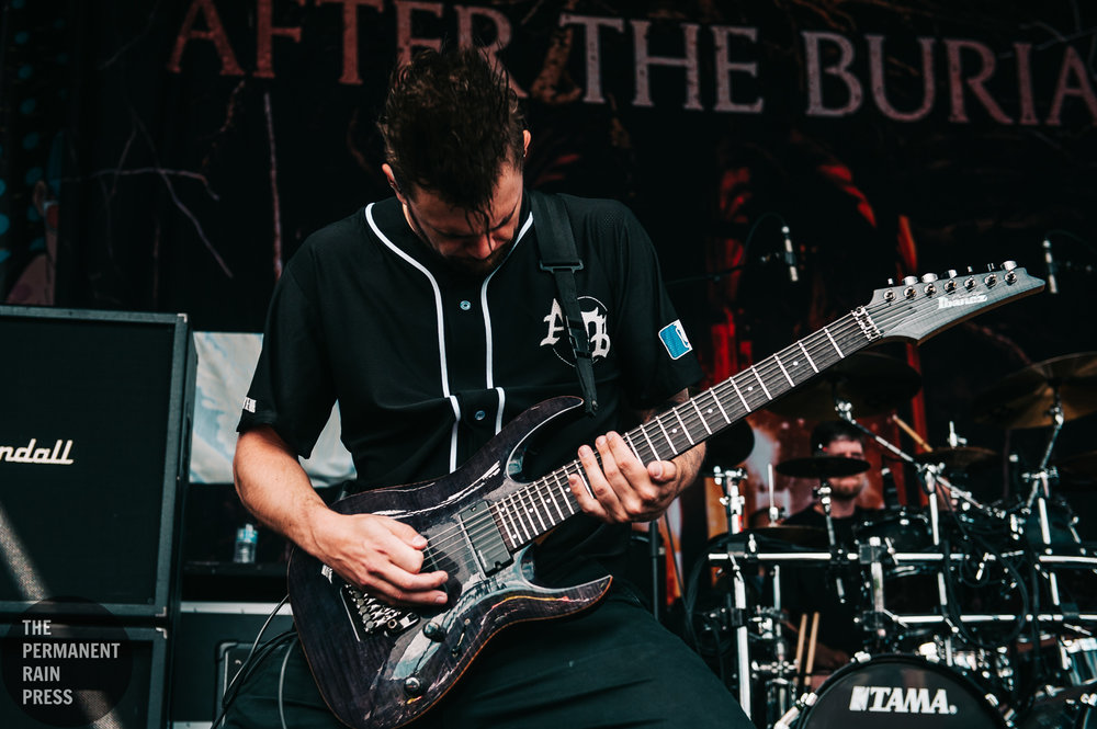 15_After_The_Burial-Vans_Warped_Tour-20170616 (14 of 14).jpg