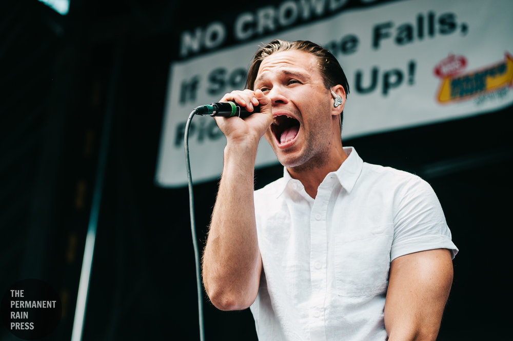 19_Memphis_May_Fire_Vans_Warped_Tour-20170616 (14 of 14).jpg