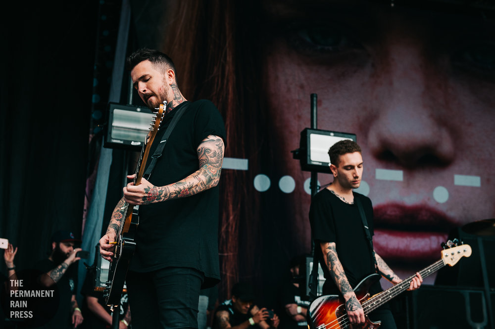 21_Being_As_An_Ocean_Vans_Warped_Tour-20170616 (2 of 15).jpg