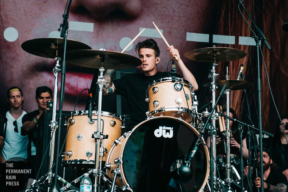 21_Being_As_An_Ocean_Vans_Warped_Tour-20170616 (4 of 15).jpg