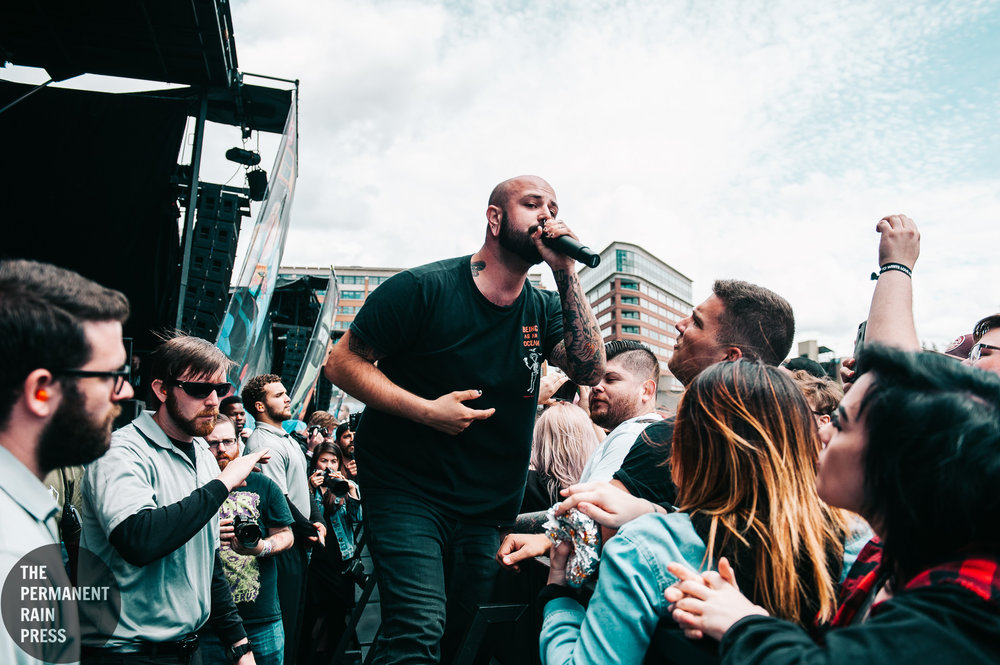 21_Being_As_An_Ocean_Vans_Warped_Tour-20170616 (9 of 15).jpg