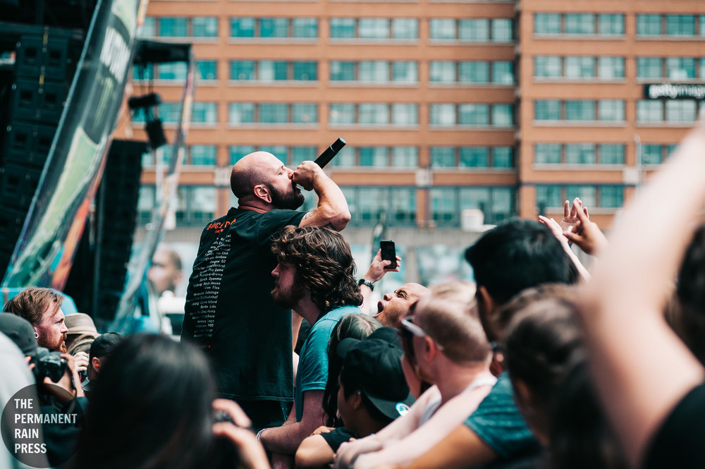 21_Being_As_An_Ocean_Vans_Warped_Tour-20170616 (10 of 15).jpg