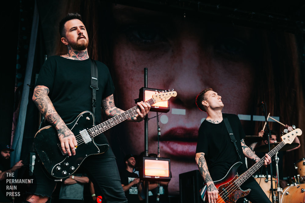 21_Being_As_An_Ocean_Vans_Warped_Tour-20170616 (11 of 15).jpg