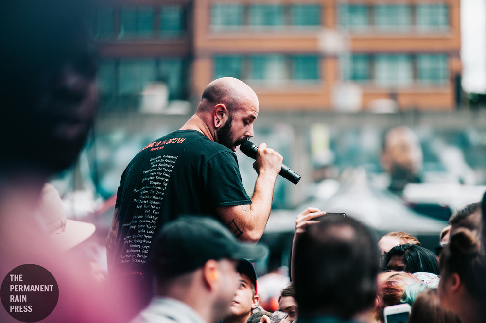 21_Being_As_An_Ocean_Vans_Warped_Tour-20170616 (12 of 15).jpg