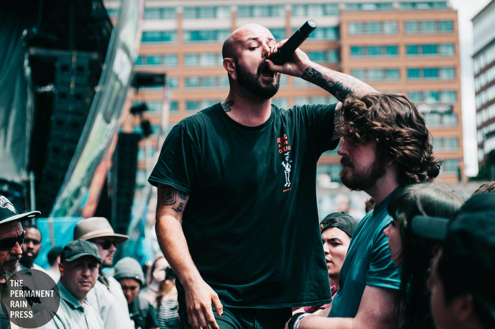 21_Being_As_An_Ocean_Vans_Warped_Tour-20170616 (13 of 15).jpg