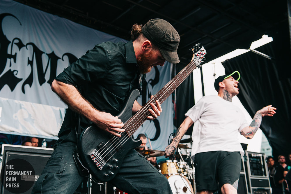 23_Emmure_Vans_Warped_Tour-20170616 (2 of 14).jpg