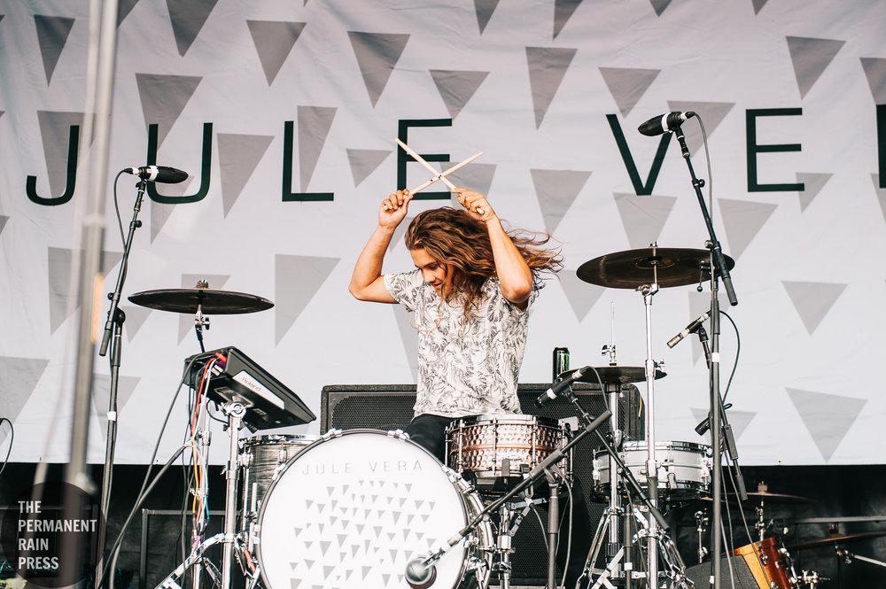27_Jule_Vera_Vans_Warped_Tour-20170616 (1 of 13).jpg
