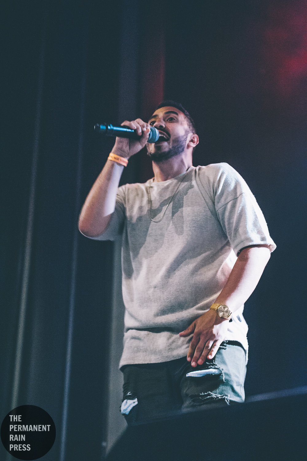 3_The_People_North_West-Vogue_Theatre-20170629 (6 of 15).jpg