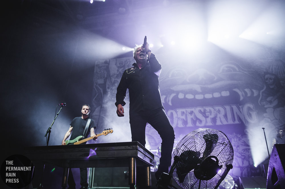 1_The_Offspring-Abbotsford-20170707-Timothy_Nguyen (6 of 15).jpg