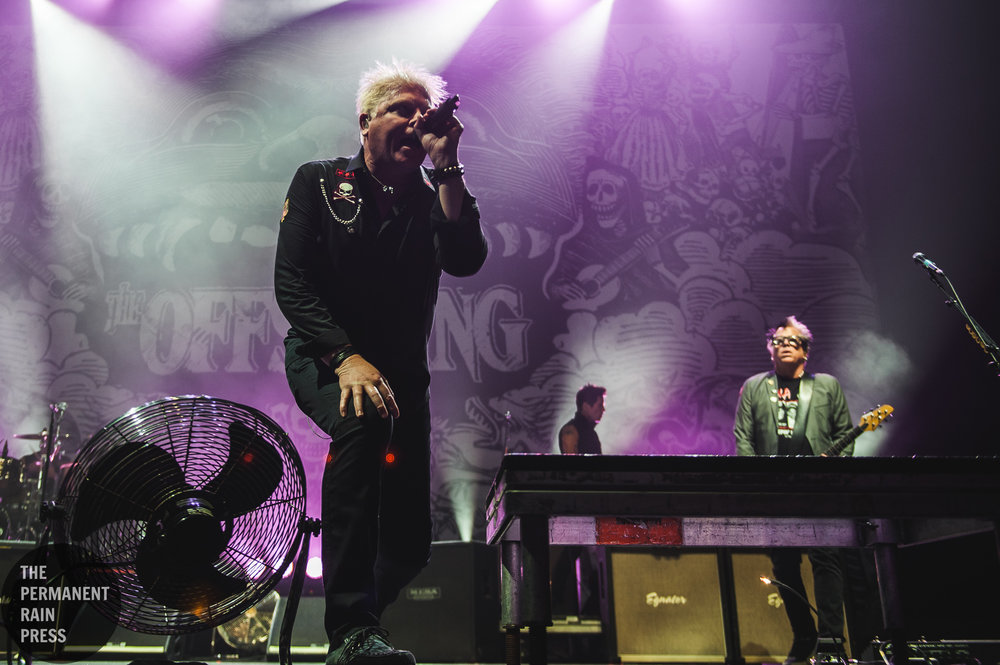 1_The_Offspring-Abbotsford-20170707-Timothy_Nguyen (8 of 15).jpg