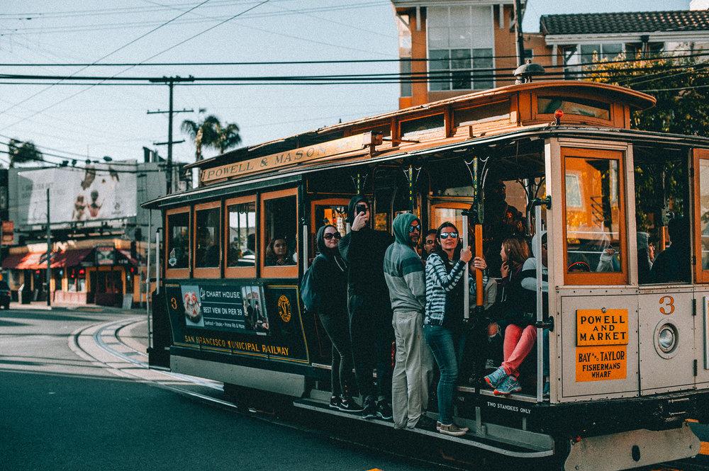 San Fran 2017 (11 of 199).jpg