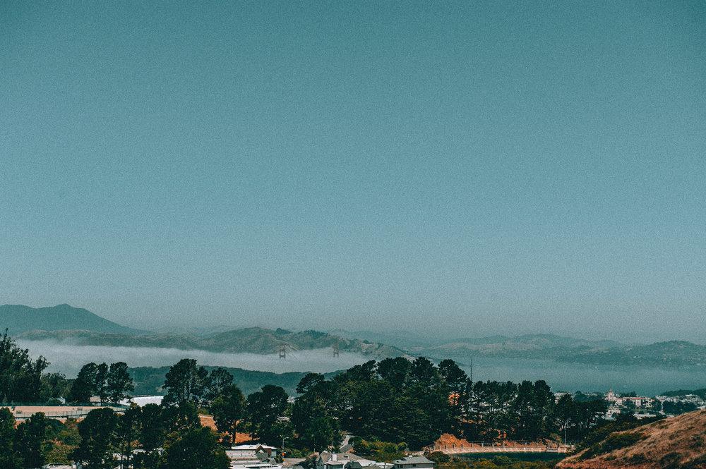 San Fran 2017 (50 of 199).jpg