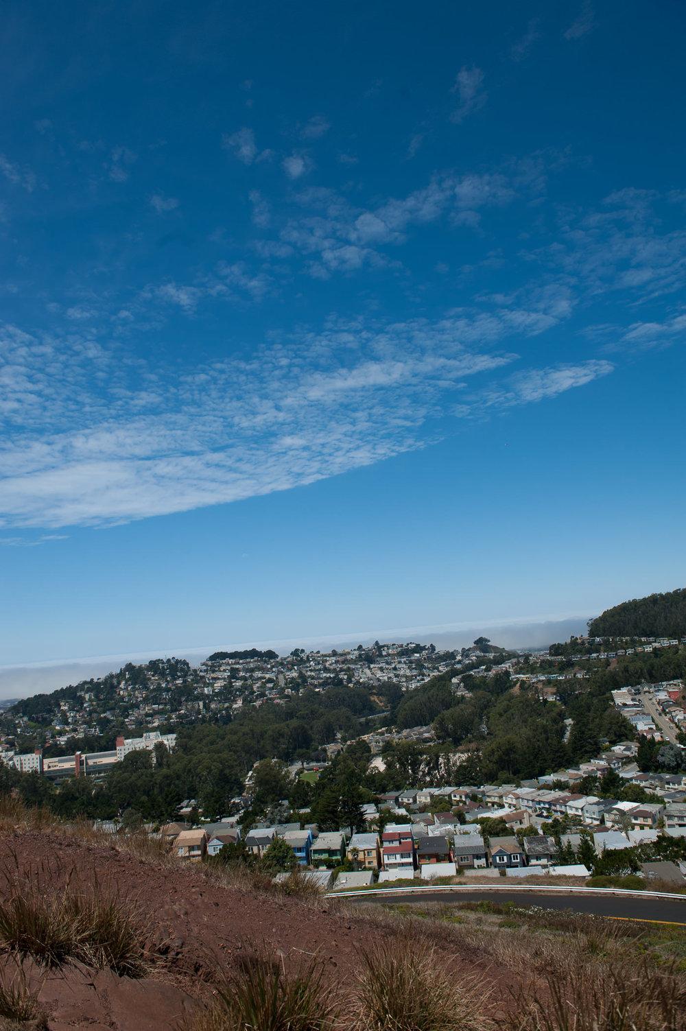 San Fran 2017 (51 of 199).jpg