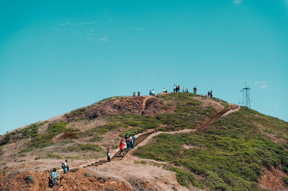 San Fran 2017 (54 of 199).jpg
