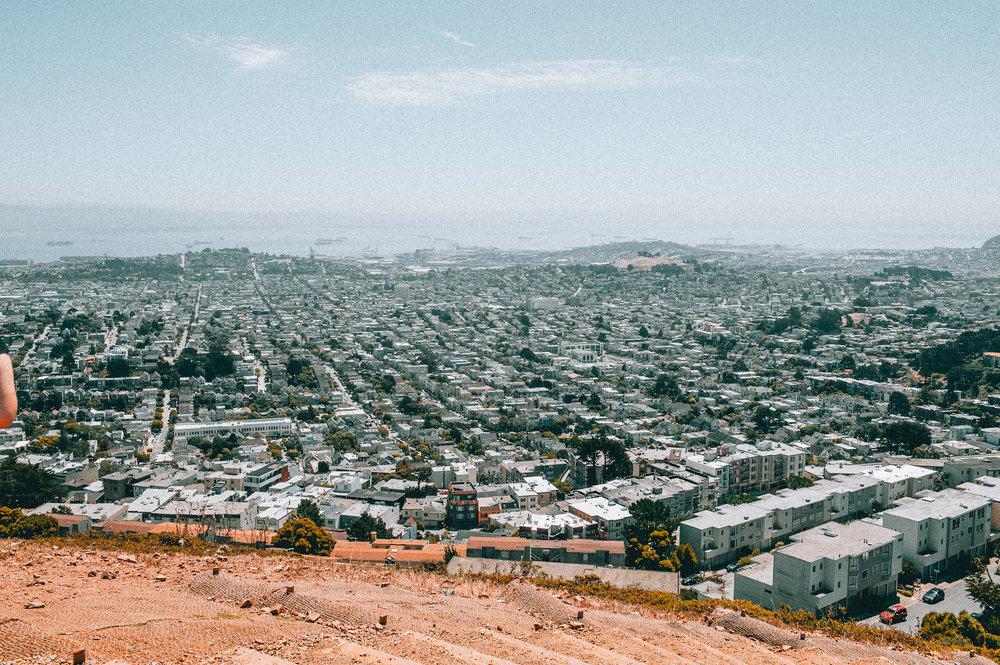 San Fran 2017 (58 of 199).jpg