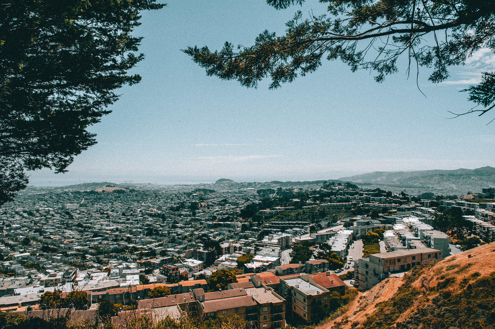 San Fran 2017 (61 of 199).jpg