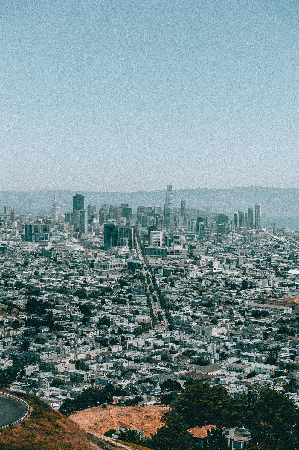 San Fran 2017 (64 of 199).jpg