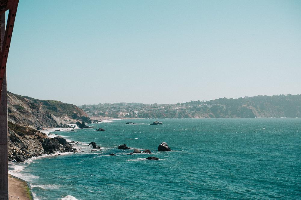 San Fran 2017 (112 of 199).jpg