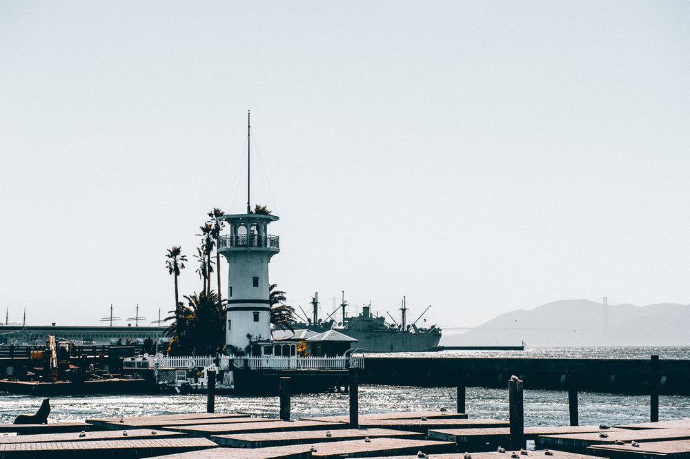 San Fran 2017 (175 of 199).jpg