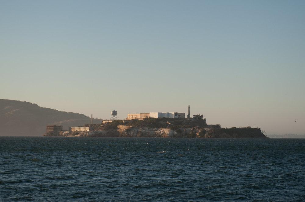 San Fran 2017 (184 of 199).jpg