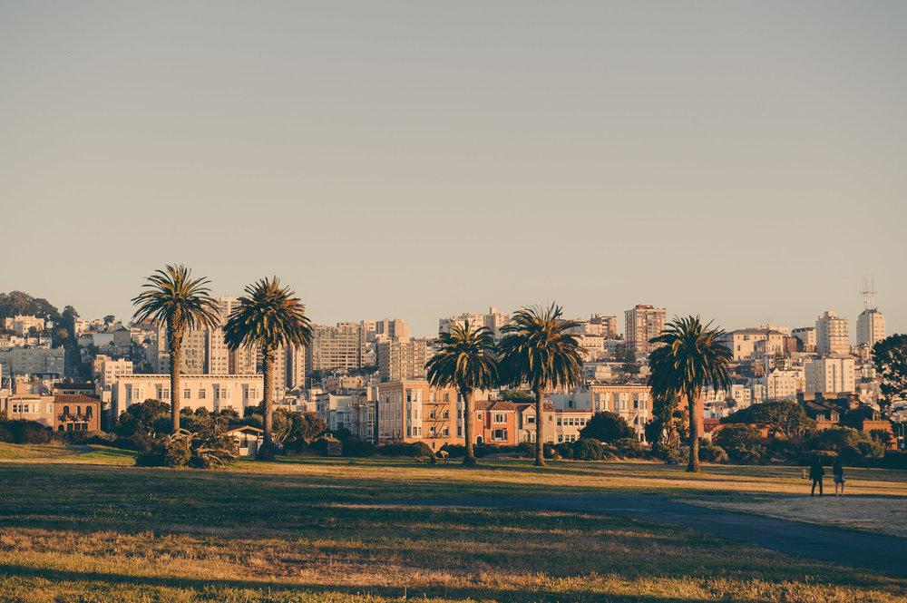 San Fran 2017 (188 of 199).jpg